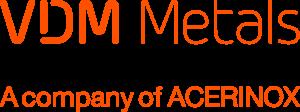 vdm-metals-acerinox_orange_rgb