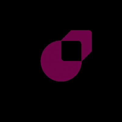 Mars Logo Bildmarke 4C